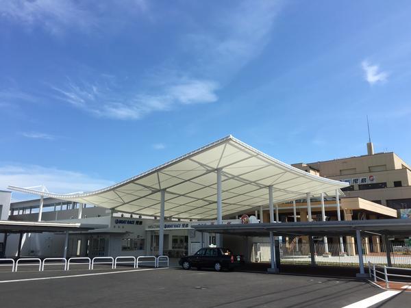 ボートレース児島(児島競艇場) image