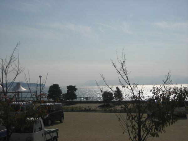 児島マリンプール image