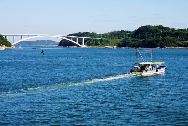 頭島 image