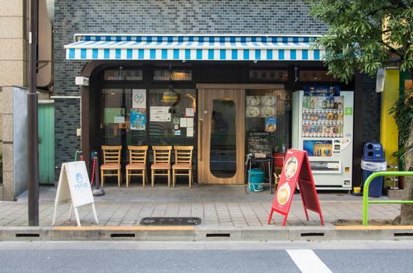 SORANOIRO(ソラノイロ) 本店 image