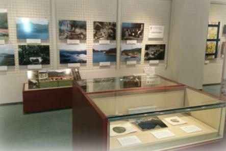 新上五島町鯨賓館ミュージアム image