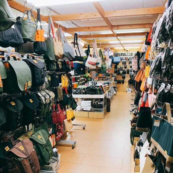VanNuys Tokushima Store image