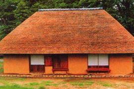 旧長岡家住宅 image