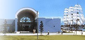 日本海交流センター image