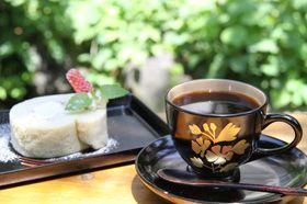 앤티크 Cafe 나카노쿠라 image