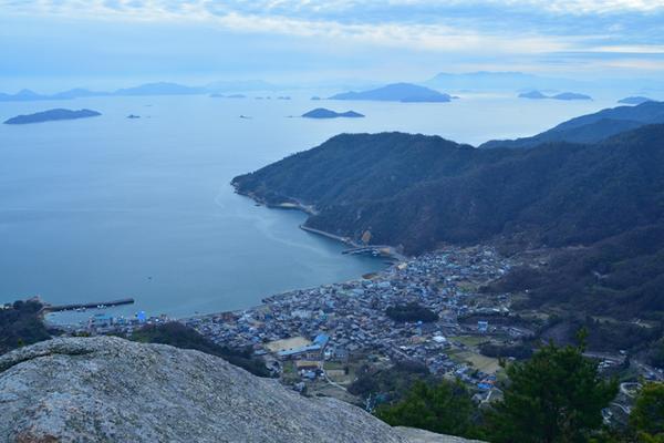 Kurahashi-jima image