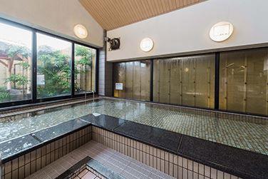 Yura no Sato Tsuchiura image