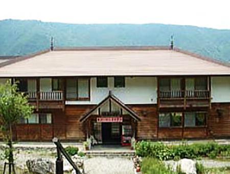 瞑想の郷 image