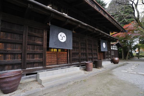 富山市民芸館 image