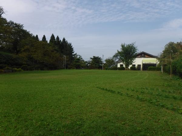 城ヶ山公園 image