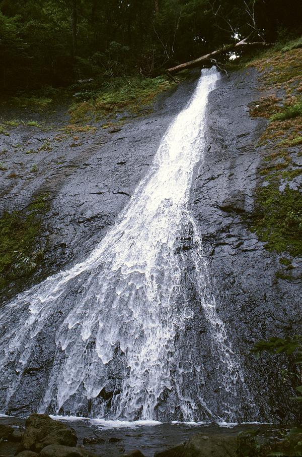 水間谷 image