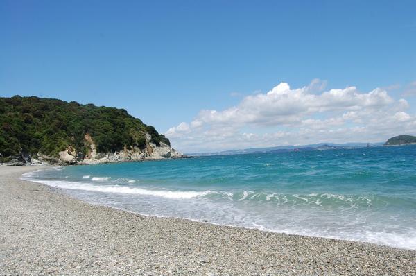 Jinoshima Beach image