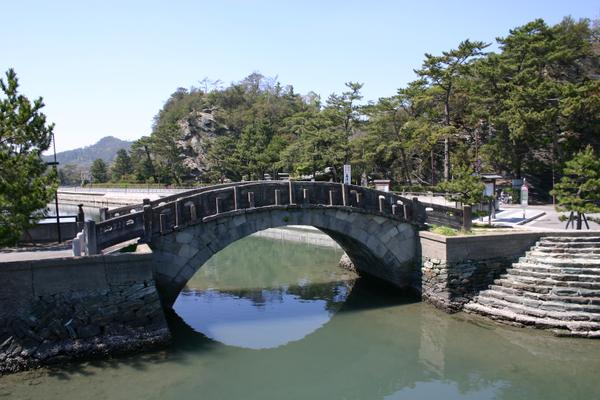 不老橋 image