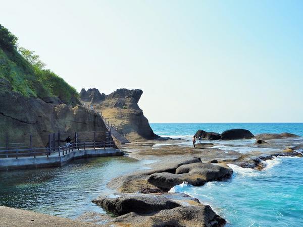 かもめ島 image