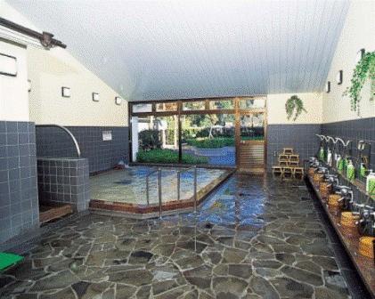 Refresh House Tojo image