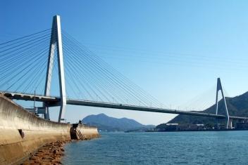 生口橋 image