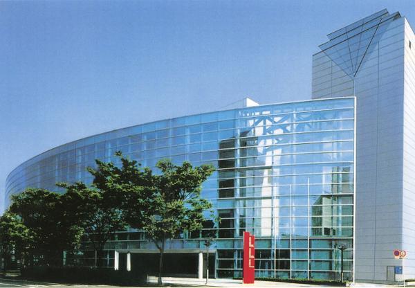 高松市歴史資料館 image