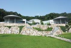 高松市石の民俗資料館 image