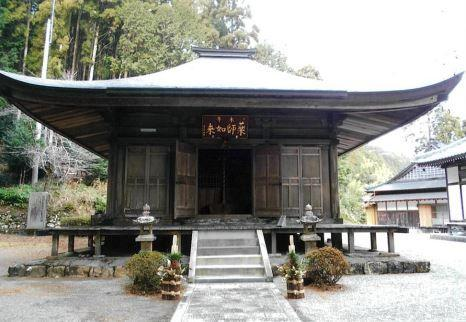 金林寺 image