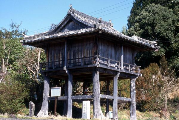 浜田の泊り屋 image