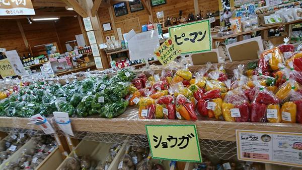 本山さくら市 image