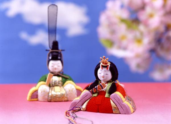 広田屋人形 image