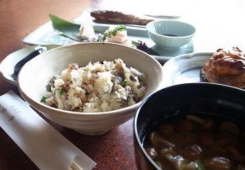 京亭 image