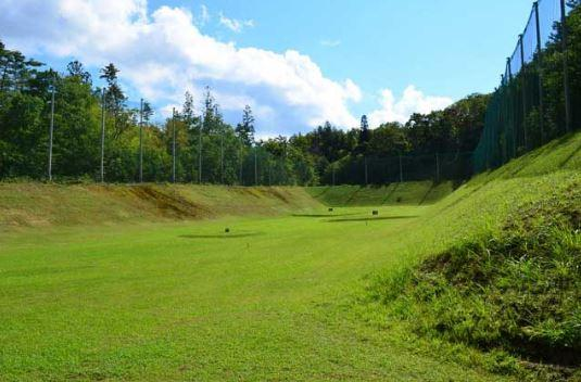 白鷹町ふるさと森林公園 image