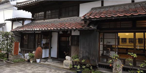 出羽桜美術館 image
