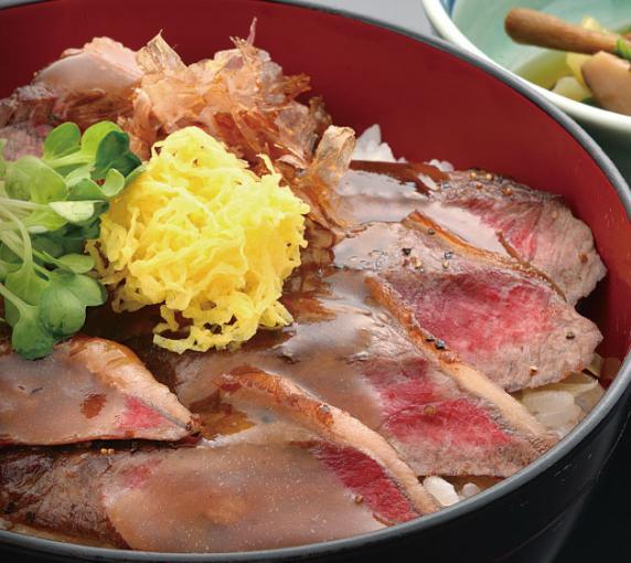 米沢牛レストラン アビシス image