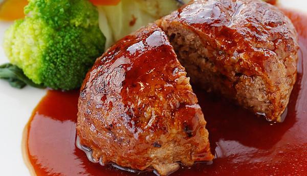 レストラン ティファニー image