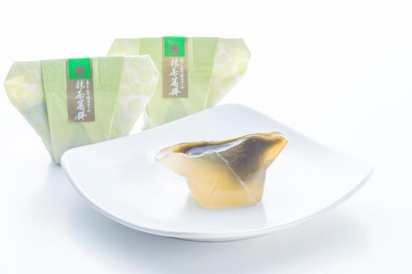 WITH TEA(ウィズ ティー) 山本園 image