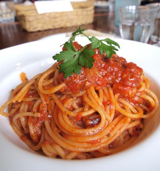 意式餐厅·咖啡厅 BREZZA image