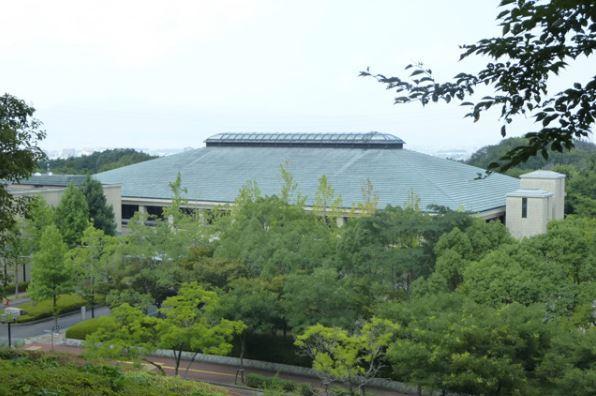 滋賀県立図書館 image