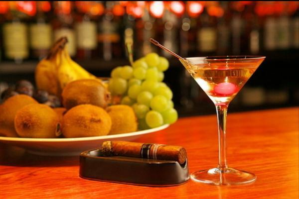 Salon Bar Thistle(サロン バー シスル) image