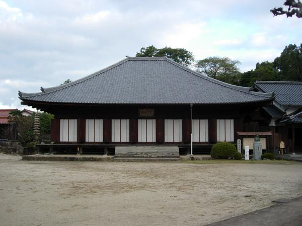 萬福寺 image