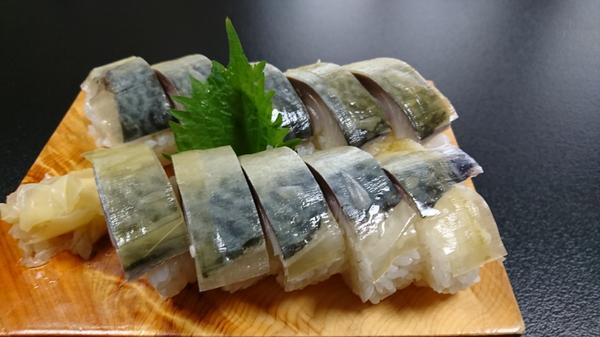 寿司割烹 あおき image