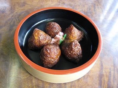 美松食堂 image