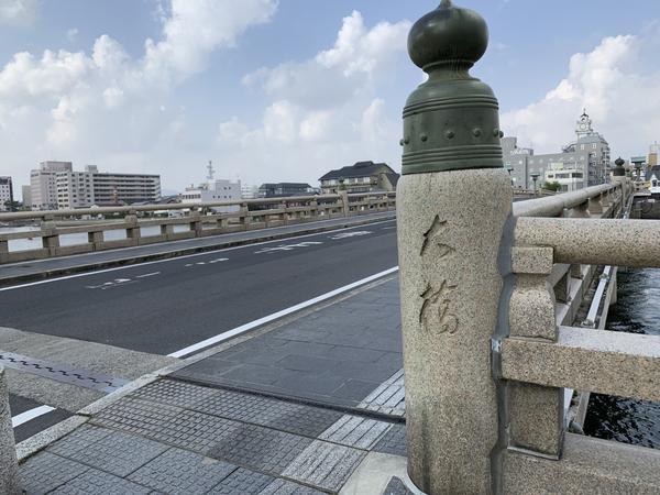 松江大橋 image
