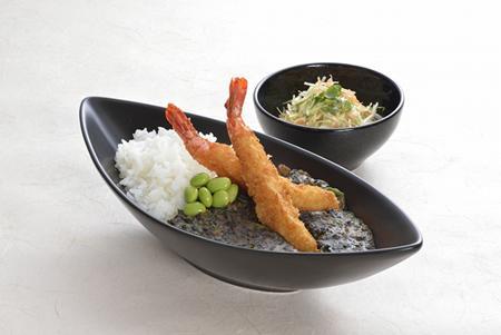 Cafe&Restaurant 碧水园 image