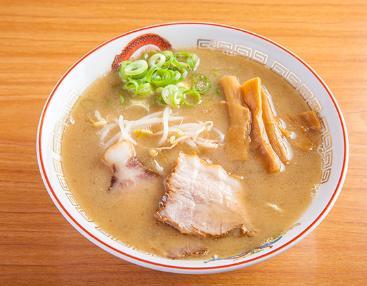 Yamato image