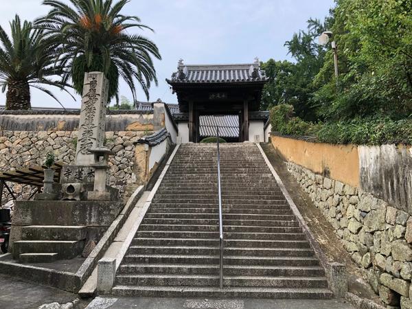 本蓮寺 image