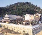 加子浦歴史文化館 image