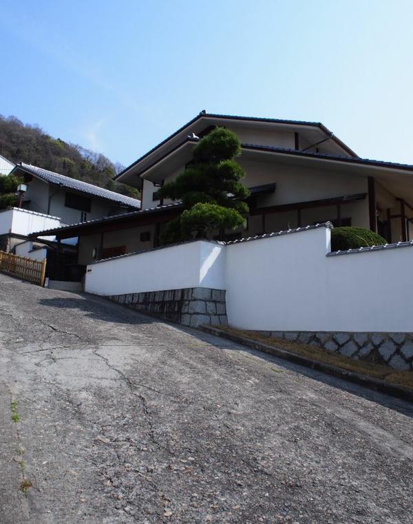 FAN Museum (Fujiwara Kei Memorial house) image