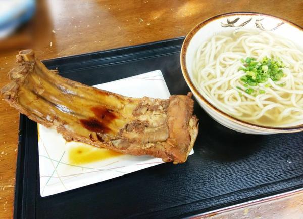 なかま食堂 image