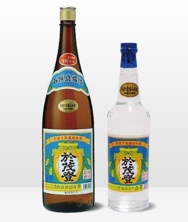 高嶺酒造所 image