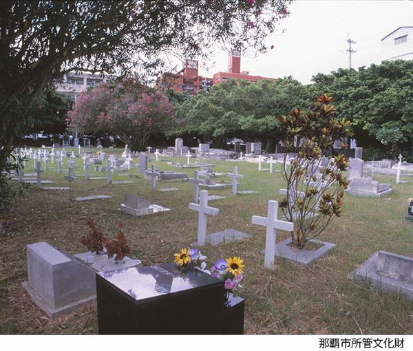 Tomari-gaijin Bochi image