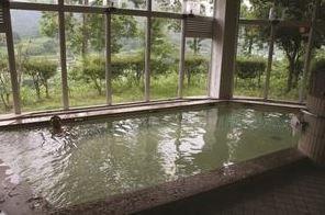 天岩戸の湯 image