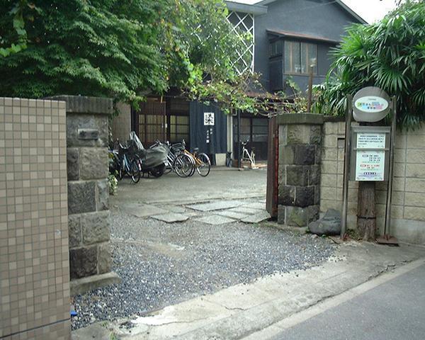 東京染ものがたり博物館 image