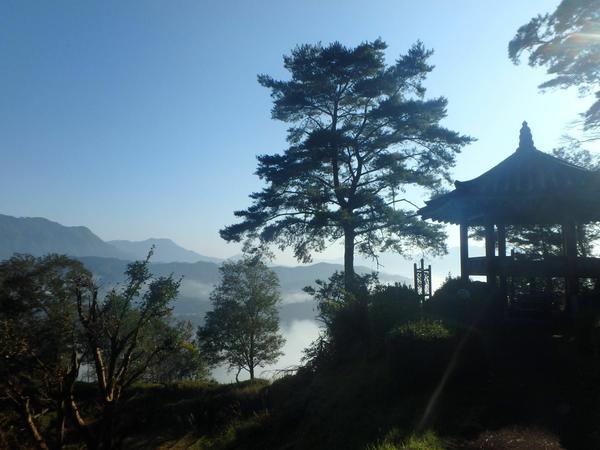 恋人の丘 image